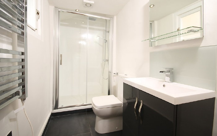 bathroom renovator contractor pic