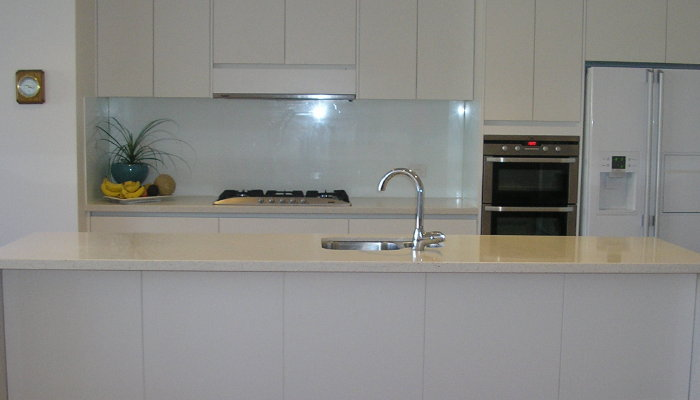 Kitchen And Bathroom Renovations Melbourne Peter White Constructions
